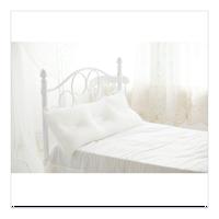 【送料無料】スーパーホテル仕様ハニカムコルマ枕(大) 110cm×43cm 枕カバー2 枚付