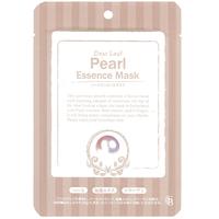 【定期購入】ディアリーフ パールエッセンスマスク【毎月30枚】