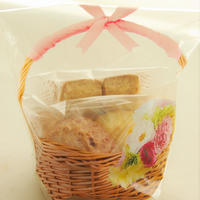 【数量限定WHITE DAY】SweetGIFT Set