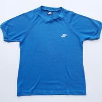 80's Nike mesh tee
