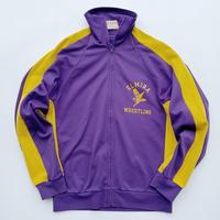 Champion ELMIRA jersey / ビンテージ チャンピオン ジャージ