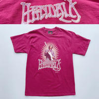 Jimi Hendrix photo tee / ジミヘンドリックス プリントTシャツ