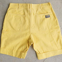 Osh Kosh B'Gosh s/s work pants