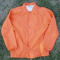 Montgomery ward coach jacket