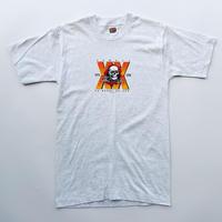 90's Powell 20 years tee / パウエルペラルタ アニバーサリーTシャツ