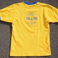 70's Russell athletic mesh Tee