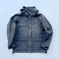Sierra designs 60/40 mountain jacket / シェラデザイン マウンテンジャケット