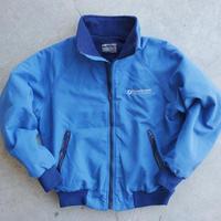 Malden polar fleece jacket