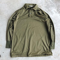 83's US ARMY pullover shirt