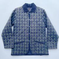 Lavenham quilting jacket / ラベンハム キルティングジャケット