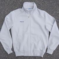Adidas cotton/poly jersey