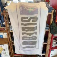 Big towel -Sideout-