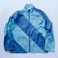80's adidas nylon jacket / 80年代 ナイキ ナイロンジャケット