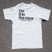 80's Fruit of the loom t-shirt