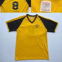 70's Killer bees wilkes barre tee / 70年代 プリントTシャツ