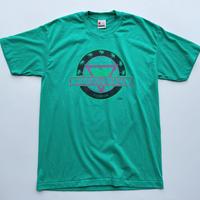 80's Florida beach tee / 80年代 フロリダビーチTシャツ