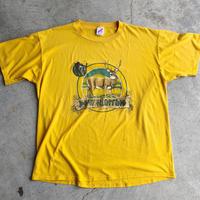 90's Bow hunting tee