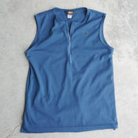 REI co-or cycling  vest