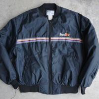 FedEX official windbreaker