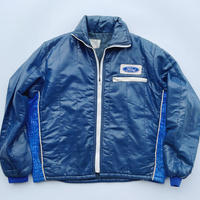 Ford nylon racing jacket / フォード レーシングジャケット