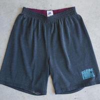 90's NIKE Force basketball shorts