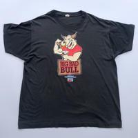 80's Screen star bull tee