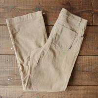 Patagonia corduroy pants