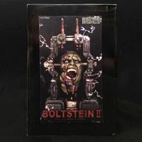 BOLTSTEIN II