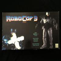 ROBOCOP 3  HORO30         HORIZON
