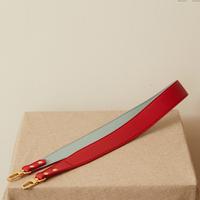 zudritt / shoulder strap