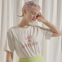 margarin fingers  lazy afternoon T shirt