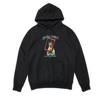 Double Lovers / LOVERS MARIA HOODY