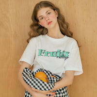 margarin fingers fruit T shirt