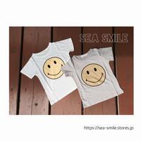 【即納】Smile  ◡̈/ TS