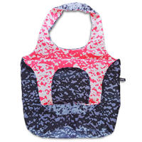 TOTE BAG 001 - CRAFTED BY GAGA