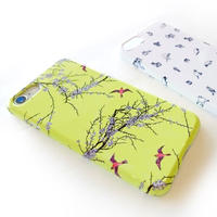 Seed iPhone Smartphone  Case /A-type
