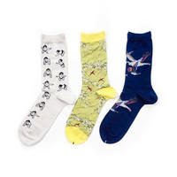 GARA SOCKS [ Mens ]