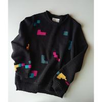 Tetris (テトリス)