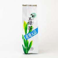白川の香(500g)