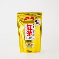自家製紅茶ティーバッグ 7g×12袋入