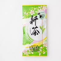 新茶 広野の香