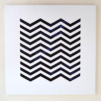 Twin Peaks - Original Score LP