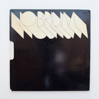 NOBRIUM:TOWARDS TRUE PRECISION IN THE CONTROL OF EXCESSIVE ANXIETY