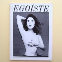 EGOISTE No.11