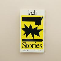 inch magazine vol.1