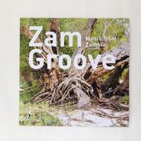 Zam Groove