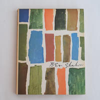 BEN SHAHN PAINTINGS