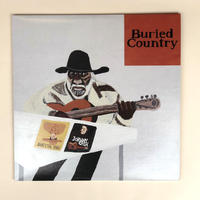 Burried Country