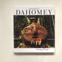 photographs of DAHOMEY