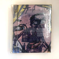 KUNST DER SECHZIGER JAHRE SAMMLUNG LUDWIG IM WALLRAF-RICHARTZ MUSEUM 改定第二版